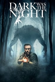 Streaming sources for Dark Was the Night
