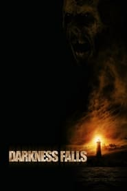 Streaming sources for Darkness Falls