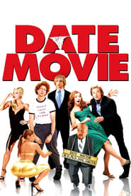 Streaming sources for Date Movie