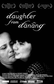 Streaming sources for Daughter from Danang