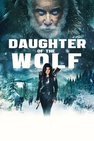 Streaming sources for Daughter of the Wolf