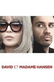 Streaming sources for David et Madame Hansen