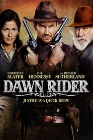 Streaming sources for Dawn Rider