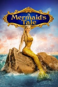 Streaming sources for A Mermaids Tale