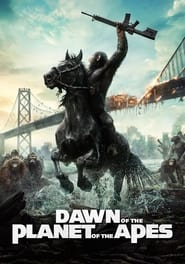 Streaming sources for Dawn of the Planet of the Apes
