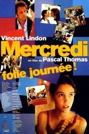 Streaming sources for Mercredi folle journe