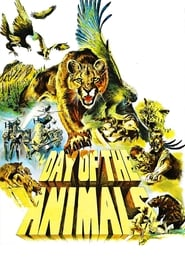 Streaming sources for Day of the Animals