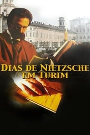 Streaming sources for Days of Nietzsche in Turin