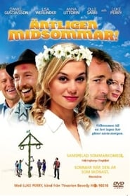 Streaming sources for A Swedish Midsummer Sex Comedy