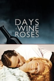 Streaming sources for Days of Wine and Roses
