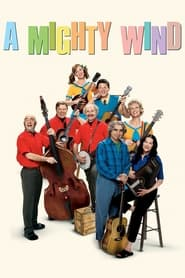 Streaming sources for A Mighty Wind