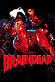 Streaming sources for Braindead