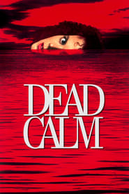 Streaming sources for Dead Calm