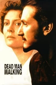 Streaming sources for Dead Man Walking