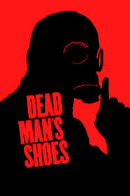 Streaming sources for Dead Mans Shoes