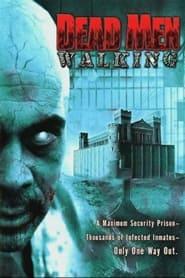Streaming sources for Dead Men Walking