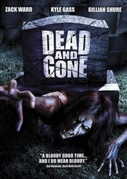 Streaming sources for Dead and Gone