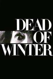 Streaming sources for Dead of Winter