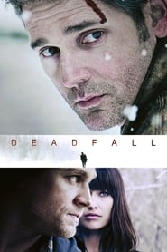 Streaming sources for Deadfall