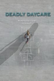 Streaming sources for Deadly Daycare