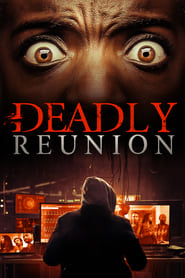 Streaming sources for Deadly Reunion