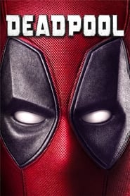 Streaming sources for Deadpool