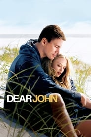 Streaming sources for Dear John