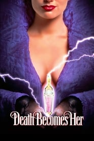 Streaming sources for Death Becomes Her
