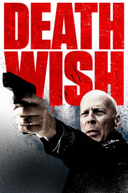 Streaming sources for Death Wish