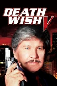 Streaming sources for Death Wish V The Face of Death