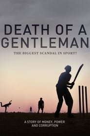 Streaming sources for Death of a Gentleman