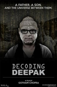 Streaming sources for Decoding Deepak
