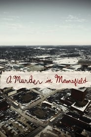 Streaming sources for A Murder in Mansfield