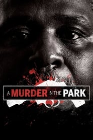 Streaming sources for A Murder in the Park