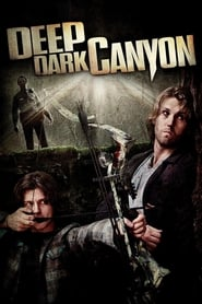 Streaming sources for Deep Dark Canyon
