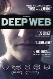 Streaming sources for Deep Web