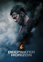 Streaming sources for Deepwater Horizon