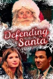 Streaming sources for Defending Santa