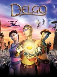 Streaming sources for Delgo