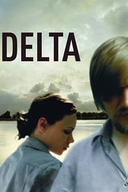 Streaming sources for Delta