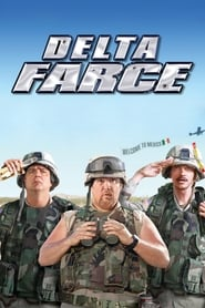 Streaming sources for Delta Farce