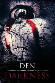 Streaming sources for Den of Darkness