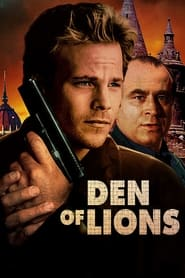 Streaming sources for Den of Lions