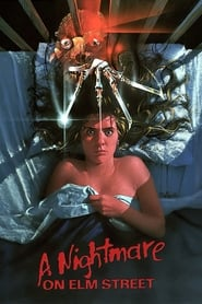 Streaming sources for A Nightmare on Elm Street
