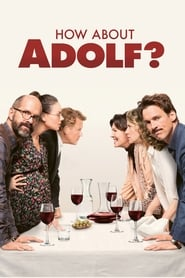 Streaming sources for How About Adolf