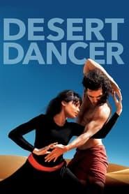 Streaming sources for Desert Dancer