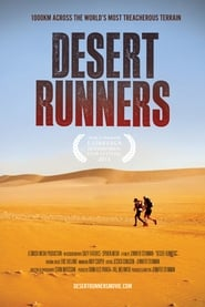 Streaming sources for Desert Runners
