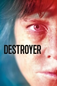 Streaming sources for Destroyer