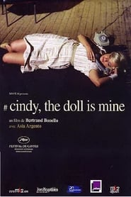 Streaming sources for Cindy the Doll Is Mine