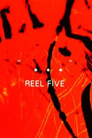 Reel Five Poster